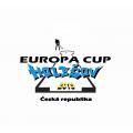 Logo EC2013