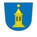 logo_holesov