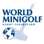 Stránky Mezinárodní minigolfové federace